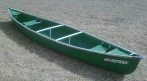 Canoe For Sale – PrairieChat