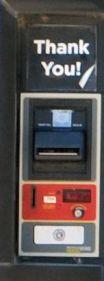 coil slot