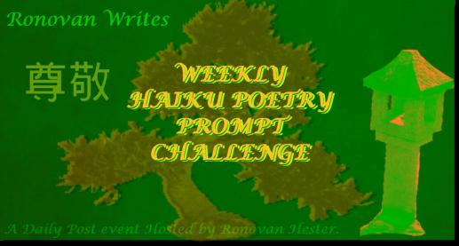 ronovan-writes