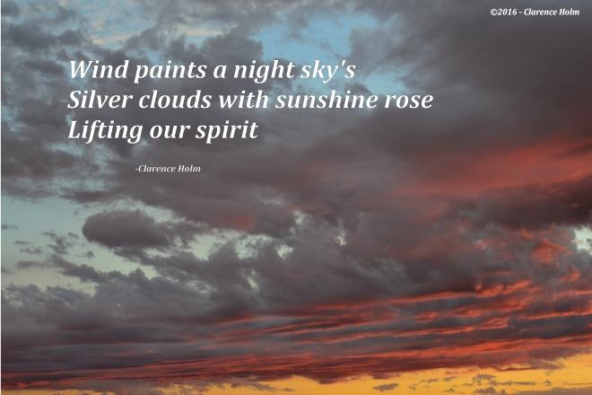 spirit-paint