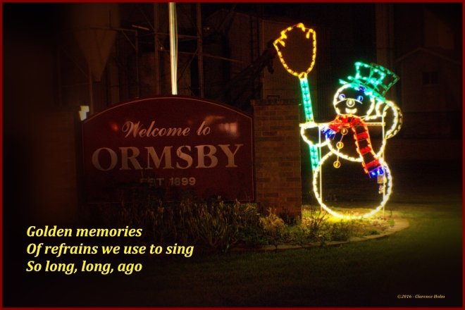 ormsby-snowmana