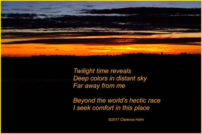 dark-sunset-a