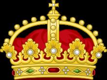 Heraldic_Royal_Crown