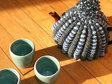220px-Tea_cosy