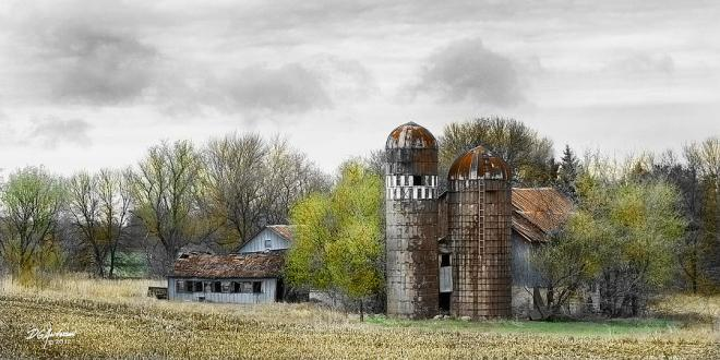 old-minnesota-farmstead-don-anderson