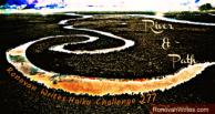 ronovan-writes-challenge-277