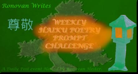 haiku_challenge_288