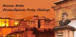 decima_poetry_challenge_image